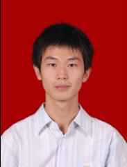 2009级硕博 王亚东