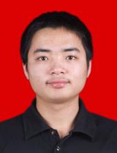2013级硕博 陈诚