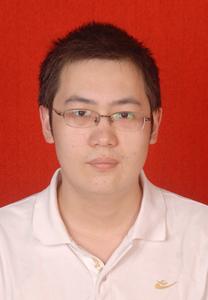 2015级硕士 邢晓琳